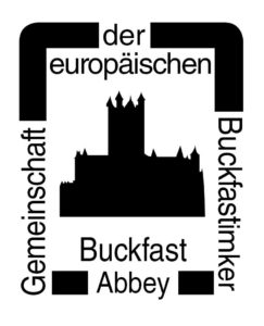 Gemeinschaft der europäischen Buckfastimker Buckfast Abbey